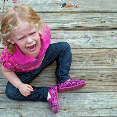 angry-tantrum-child